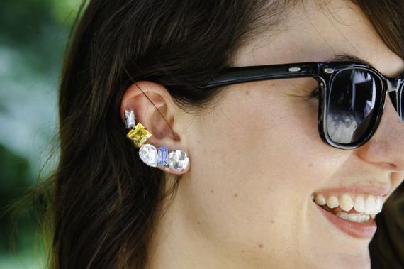 22-Pretty-DIY-Ear-Cuffs