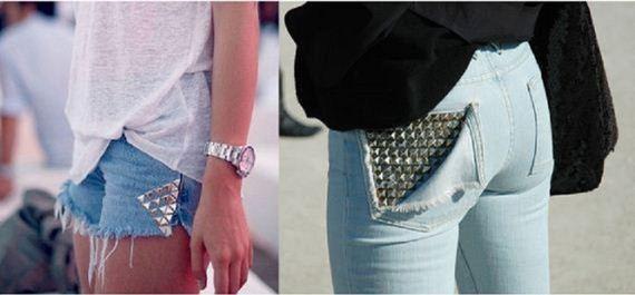 22-diy-reinvent-your-jeans