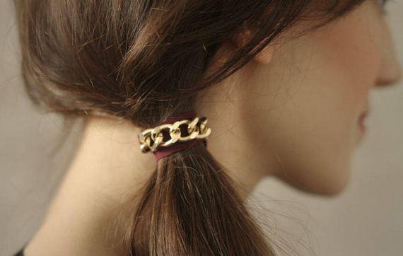 23-DIY-Pretty-Hair-Accessories