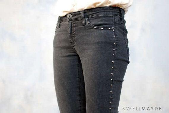 23-diy-reinvent-your-jeans