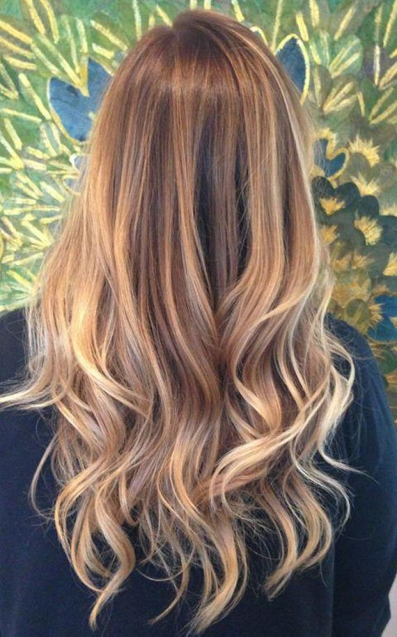 24-DIY-Balayage-Hairstyles