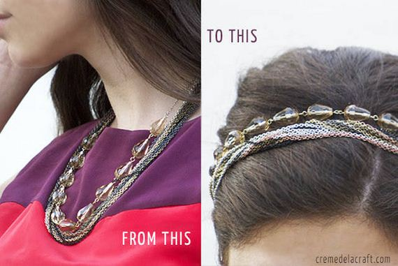 24-DIY-Pretty-Hair-Accessories