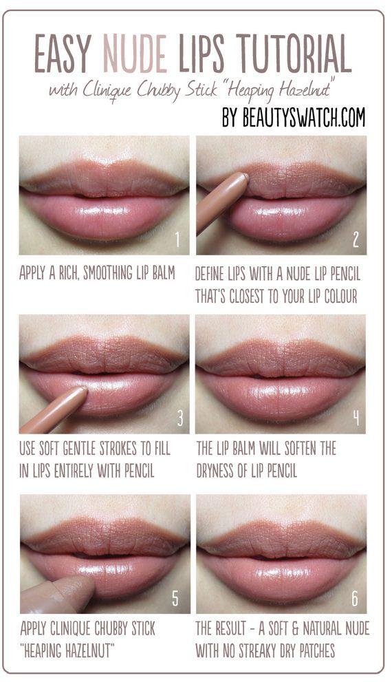 24-Fuller-Lips