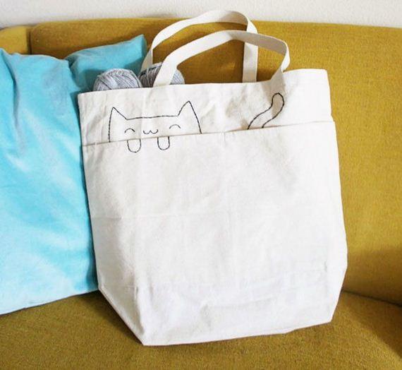 24-How-to-Make-a-Pretty-Tote-Bag