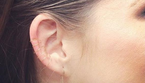 24-Pretty-DIY-Ear-Cuffs