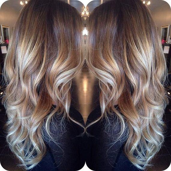 25-DIY-Balayage-Hairstyles