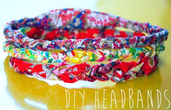 25-DIY-Pretty-Hair-Accessories