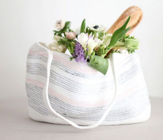 25-How-to-Make-a-Pretty-Tote-Bag