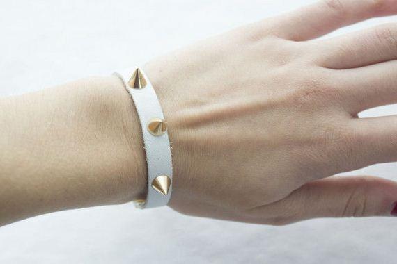 25-Leather-Bracelet-Tutorials