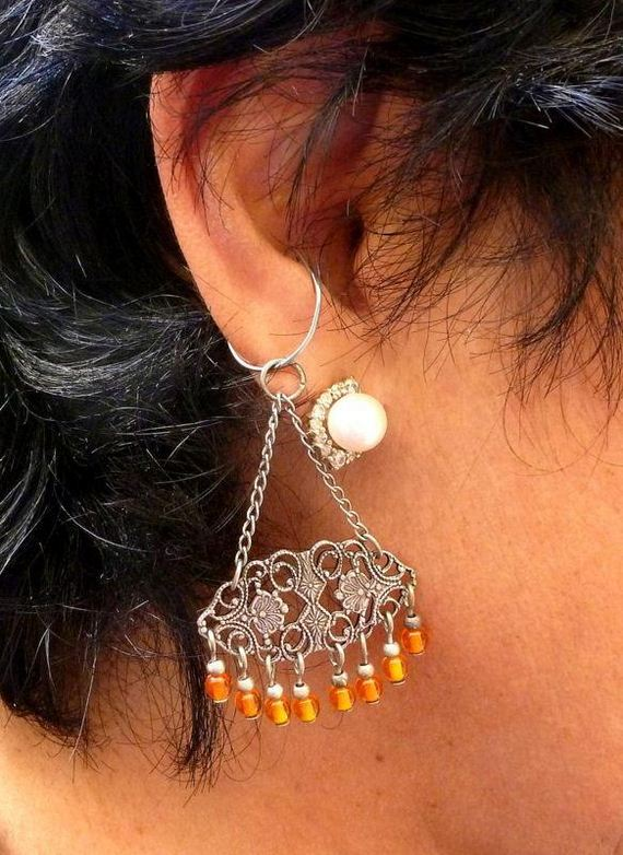 25-Pretty-DIY-Ear-Cuffs