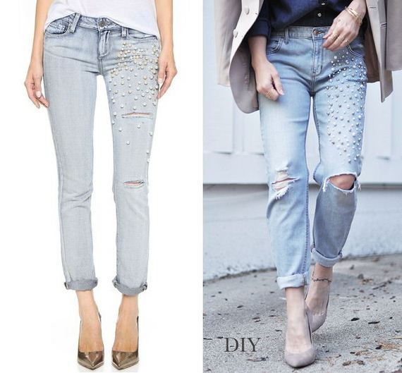 25-diy-reinvent-your-jeans