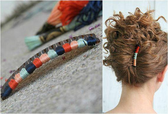 26-DIY-Pretty-Hair-Accessories