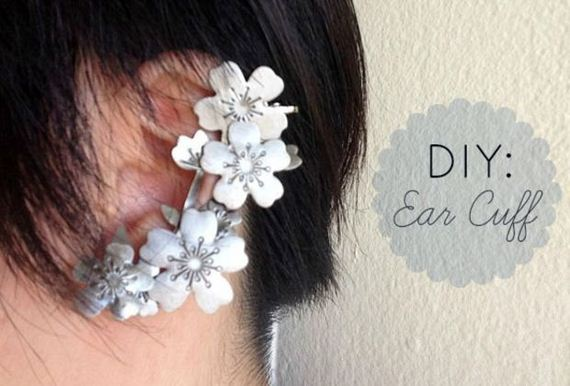 26-Pretty-DIY-Ear-Cuffs
