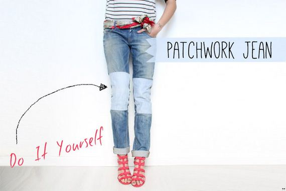 26-diy-reinvent-your-jeans