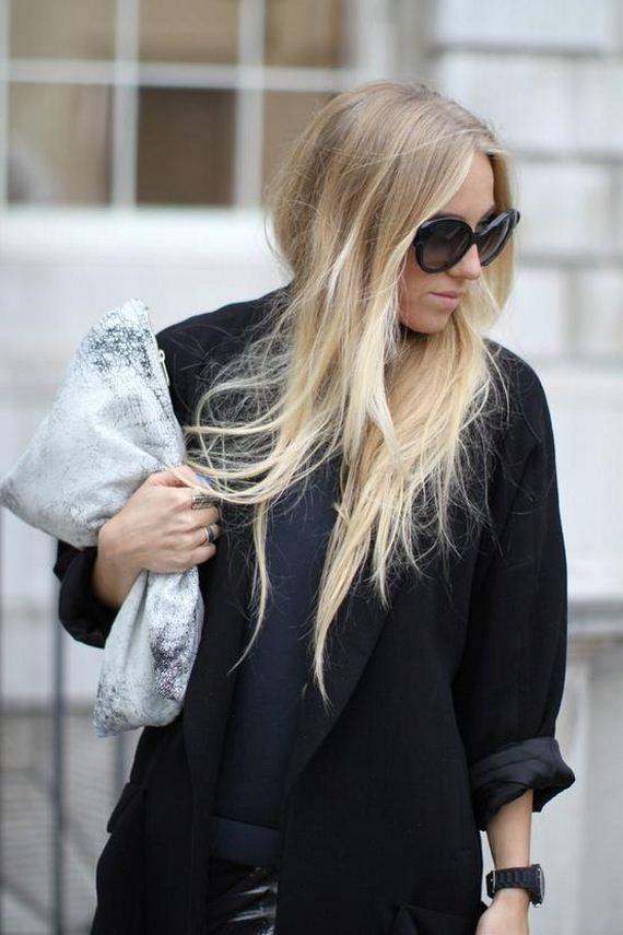 27-DIY-Balayage-Hairstyles