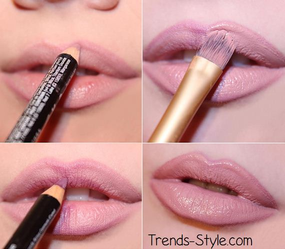 27-Fuller-Lips
