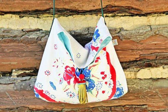 27-How-to-Make-a-Pretty-Tote-Bag