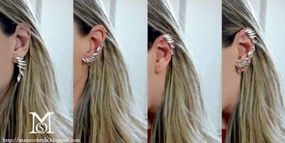 27-Pretty-DIY-Ear-Cuffs