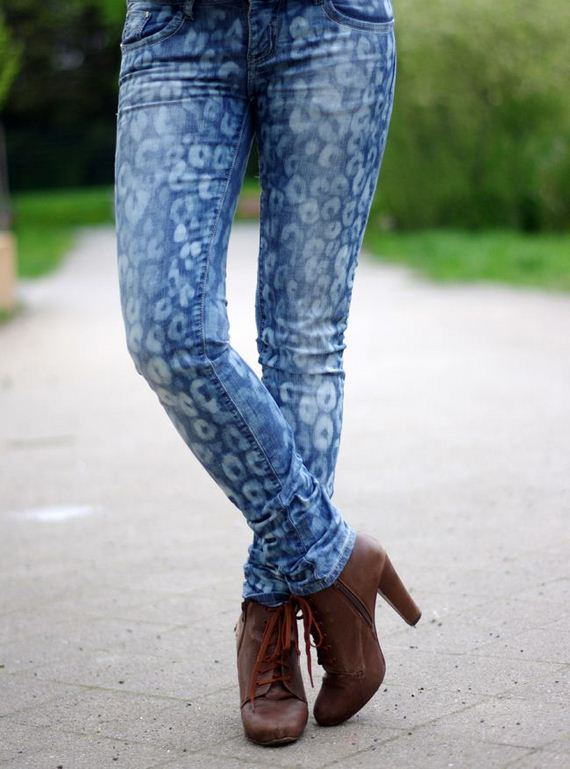 27-diy-reinvent-your-jeans