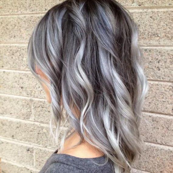 28-DIY-Balayage-Hairstyles