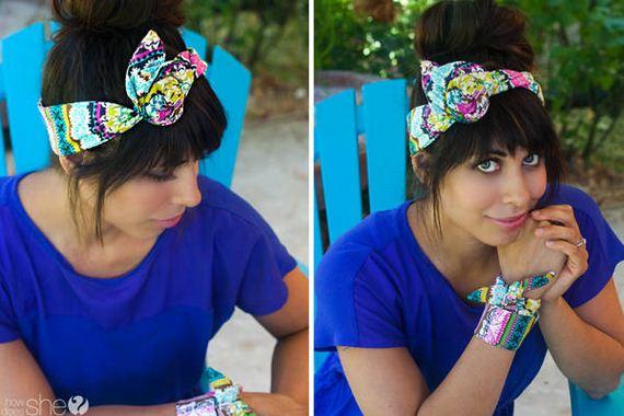 28-DIY-Pretty-Hair-Accessories