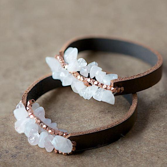 28-Leather-Bracelet-Tutorials