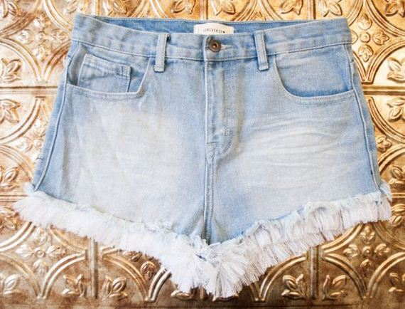 28-diy-reinvent-your-jeans