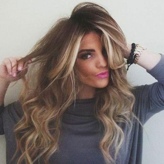 29-DIY-Balayage-Hairstyles