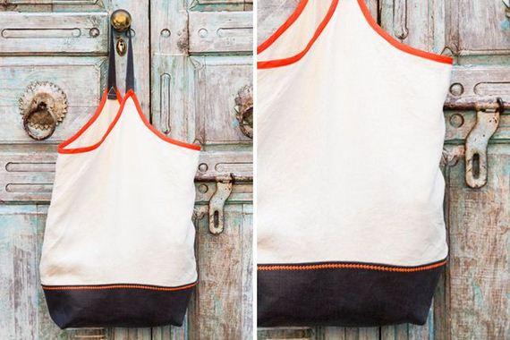 29-How-to-Make-a-Pretty-Tote-Bag