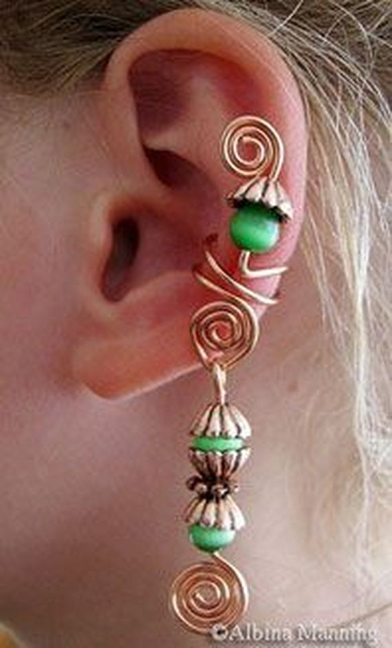 29-Pretty-DIY-Ear-Cuffs