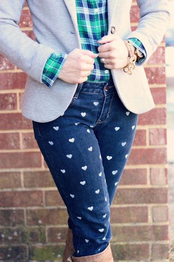 29-diy-reinvent-your-jeans