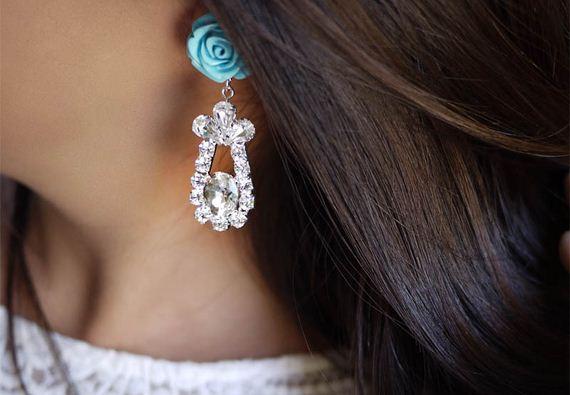 30-Beautiful-Earring-DIY-Ideas