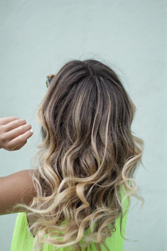 30-DIY-Balayage-Hairstyles