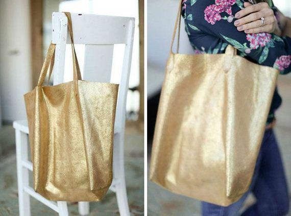 30-How-to-Make-a-Pretty-Tote-Bag