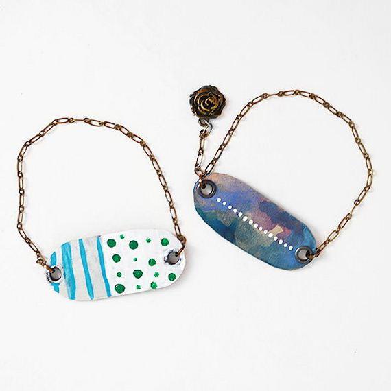 30-Leather-Bracelet-Tutorials