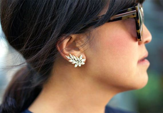 30-Pretty-DIY-Ear-Cuffs