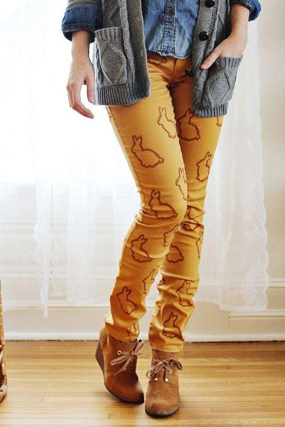 30-diy-reinvent-your-jeans