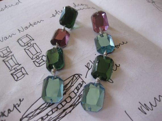 31-Beautiful-Earring-DIY-Ideas