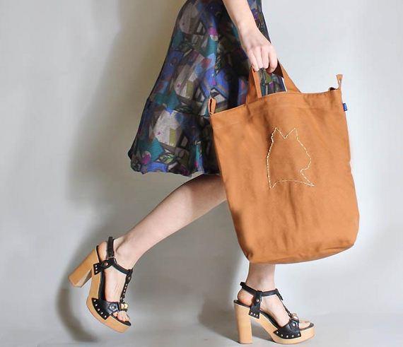 31-How-to-Make-a-Pretty-Tote-Bag