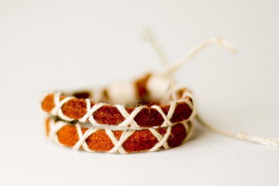31-Leather-Bracelet-Tutorials