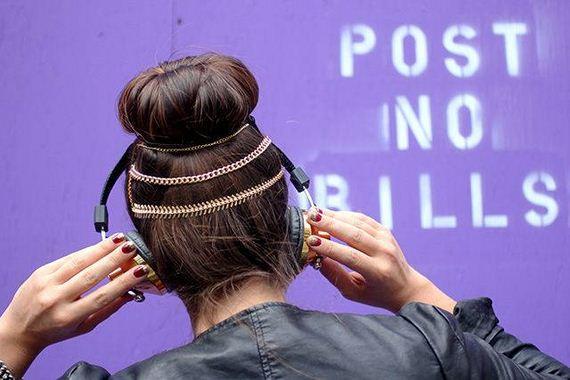 32-DIY-Pretty-Hair-Accessories