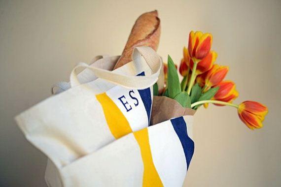 32-How-to-Make-a-Pretty-Tote-Bag