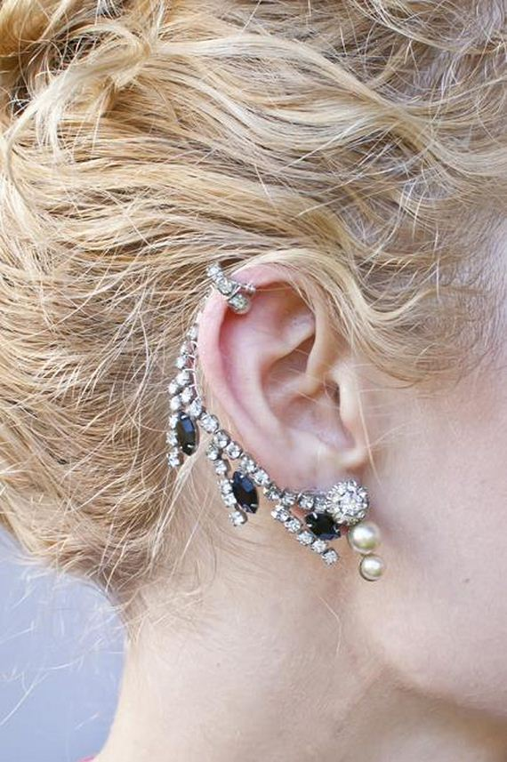 32-Pretty-DIY-Ear-Cuffs