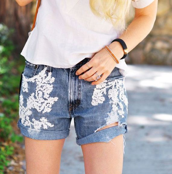 32-diy-reinvent-your-jeans