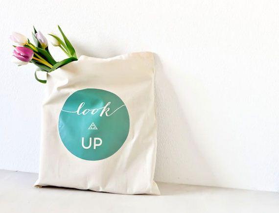33-How-to-Make-a-Pretty-Tote-Bag