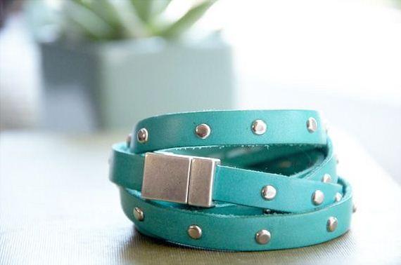 33-Leather-Bracelet-Tutorials