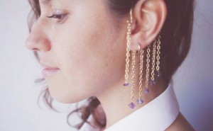 33-Pretty-DIY-Ear-Cuffs