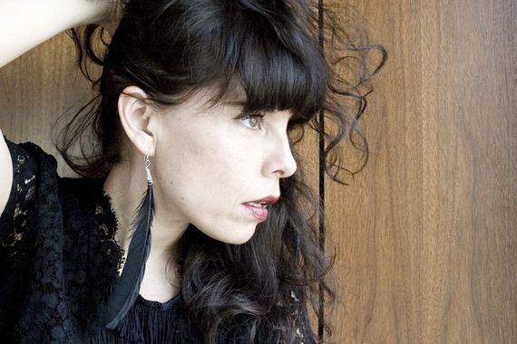 34-Beautiful-Earring-DIY-Ideas