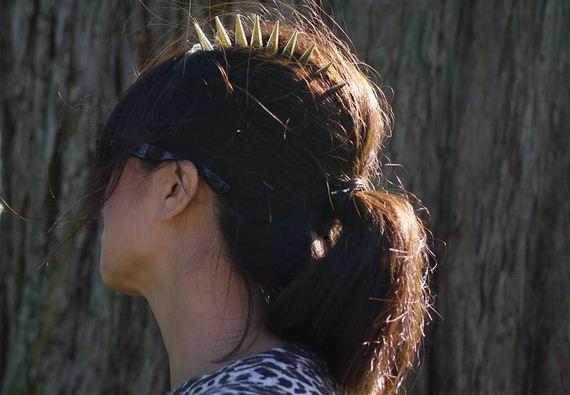34-DIY-Pretty-Hair-Accessories