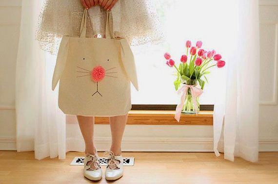 34-How-to-Make-a-Pretty-Tote-Bag